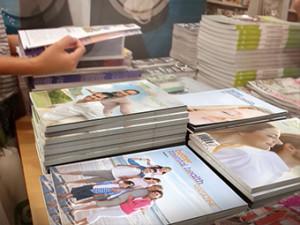 better-mental-health-mangazine-store